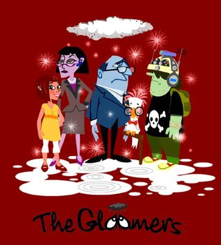 The Gloomers