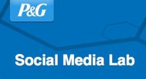 Pg_social_media_labsmall