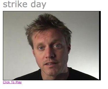 Ze_s_page____zefrankcom__strike_day