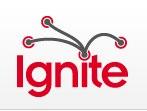 Ignite__ignite_nyc_ii_2